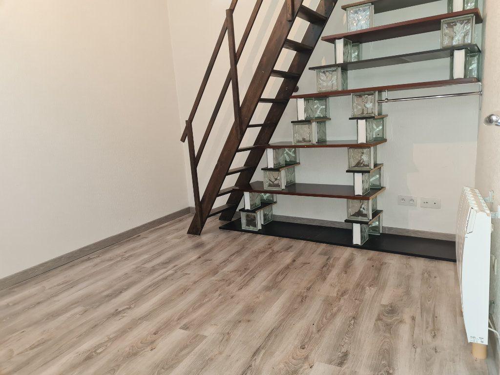 Maison à vendre 4 74m2 à Istres vignette-7