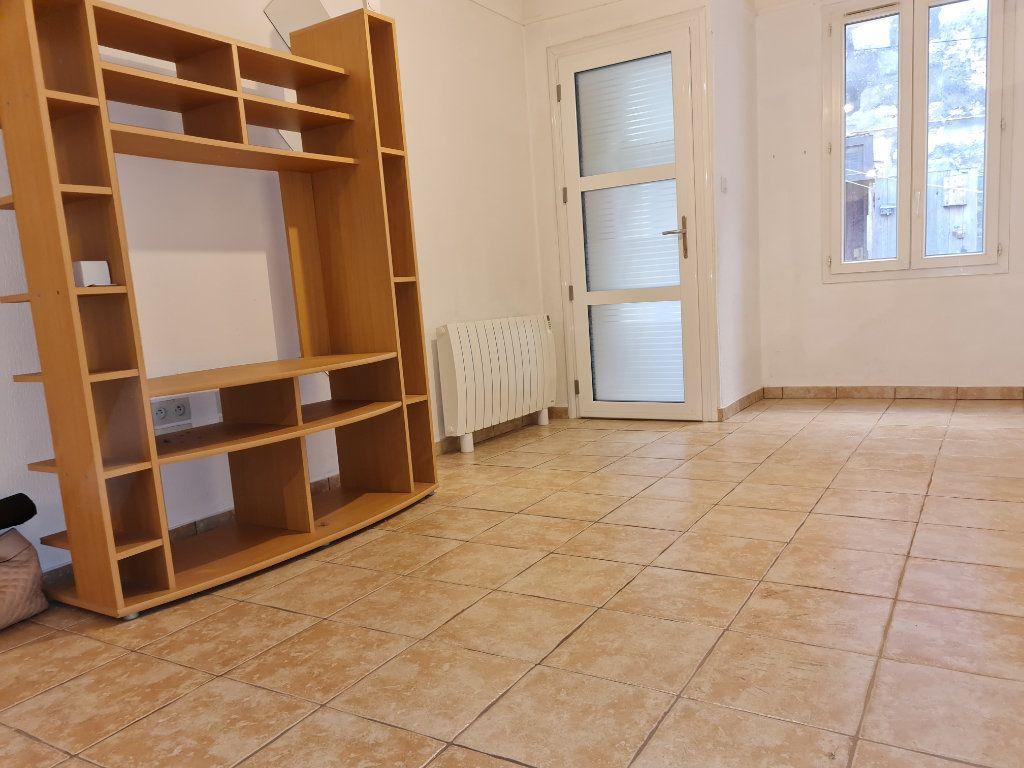 Maison à vendre 4 74m2 à Istres vignette-9