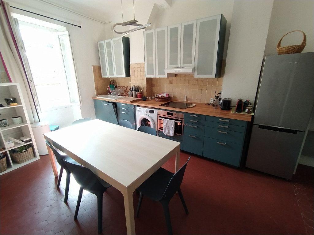 Appartement à louer 2 48.19m2 à Salon-de-Provence vignette-1