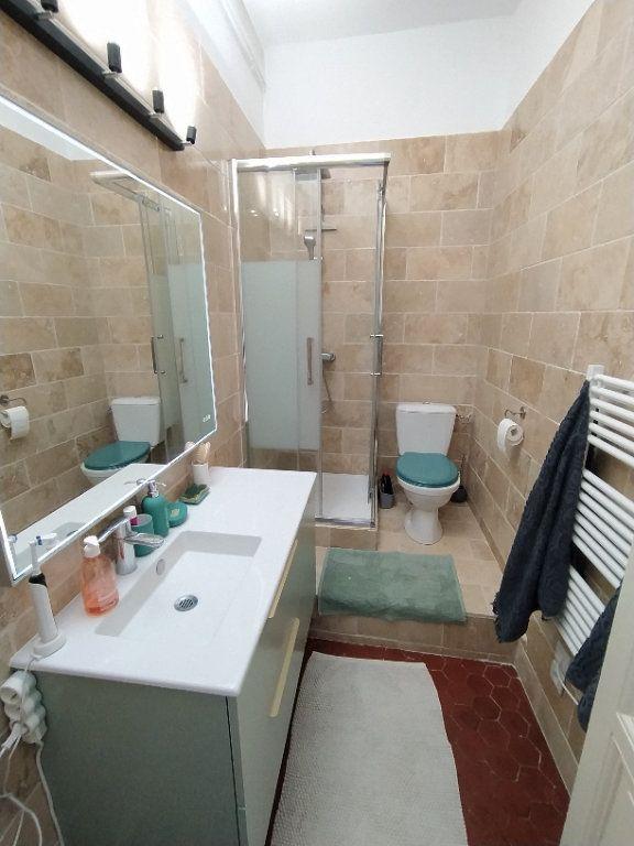 Appartement à louer 2 48.19m2 à Salon-de-Provence vignette-5