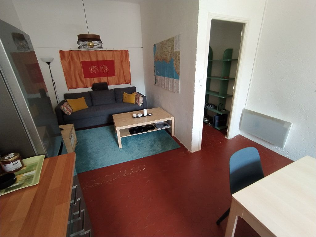 Appartement à louer 2 48.19m2 à Salon-de-Provence vignette-6