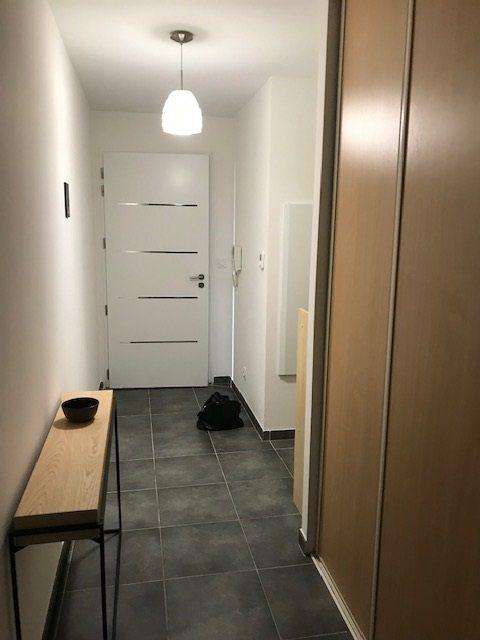 Appartement à louer 2 51m2 à Saint-Martin-de-Crau vignette-6