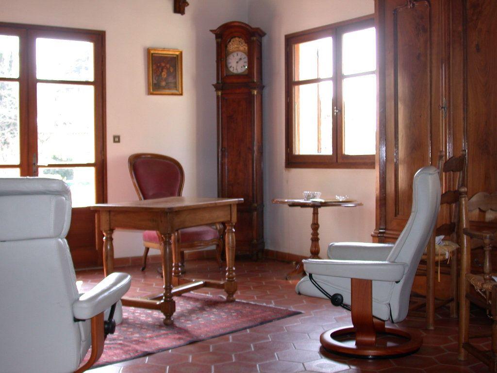 Maison à vendre 6 183m2 à Salon-de-Provence vignette-4