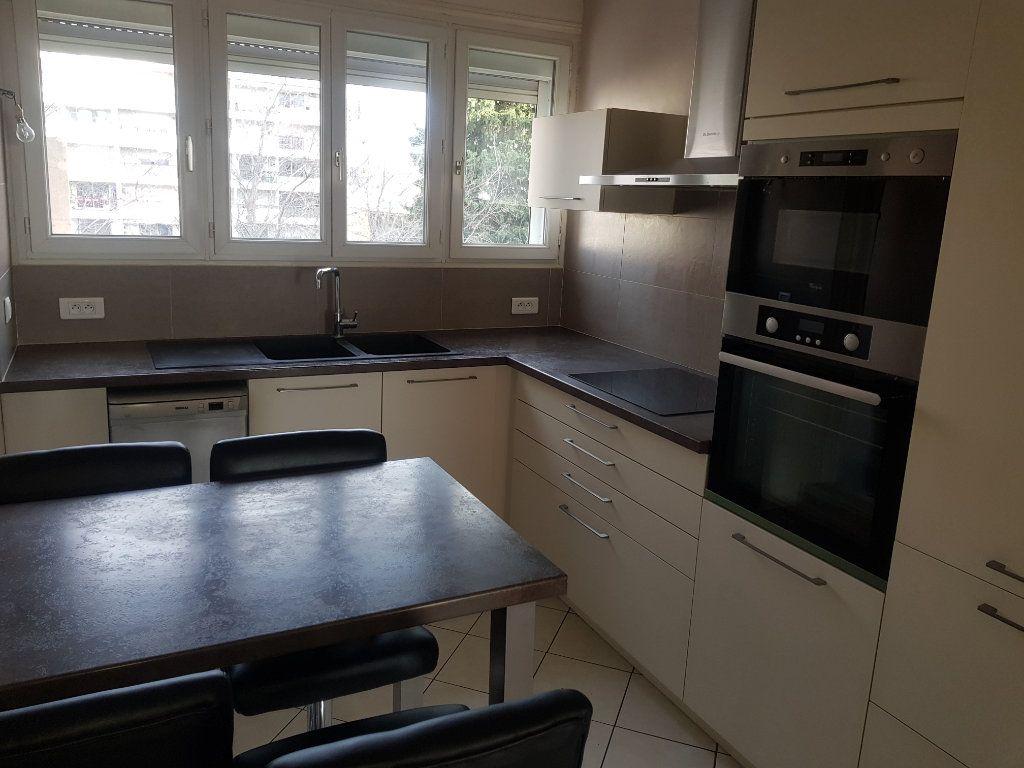 Appartement à vendre 4 80m2 à Istres vignette-3