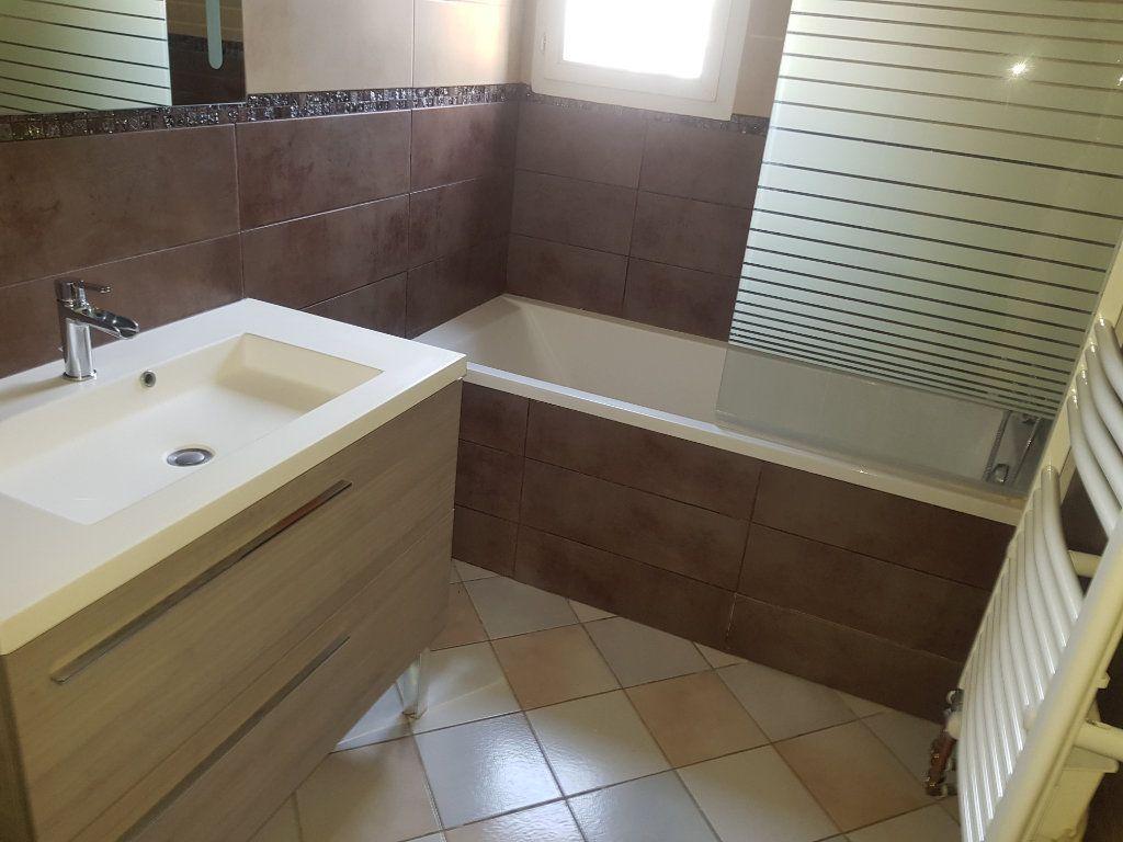 Appartement à vendre 4 80m2 à Istres vignette-6