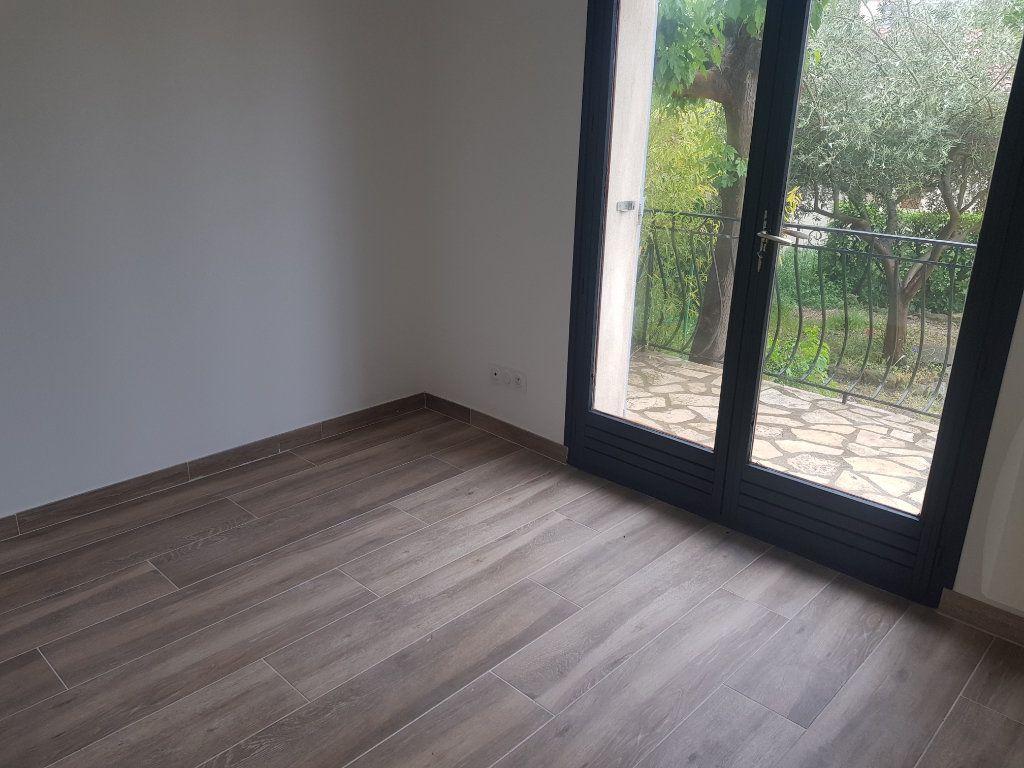 Appartement à vendre 4 67m2 à Istres vignette-4