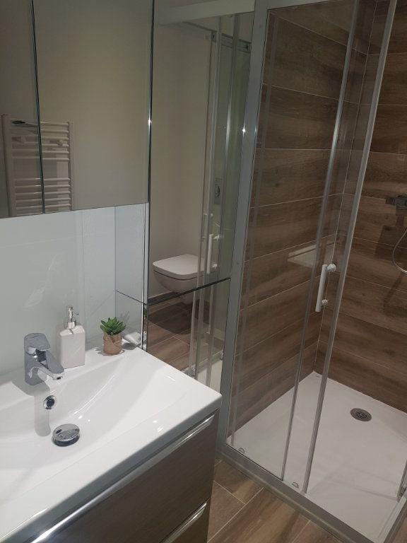 Appartement à vendre 4 67m2 à Istres vignette-5