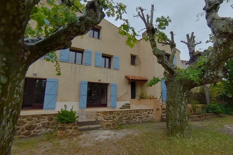 Appartement à vendre 4 67m2 à Istres vignette-6