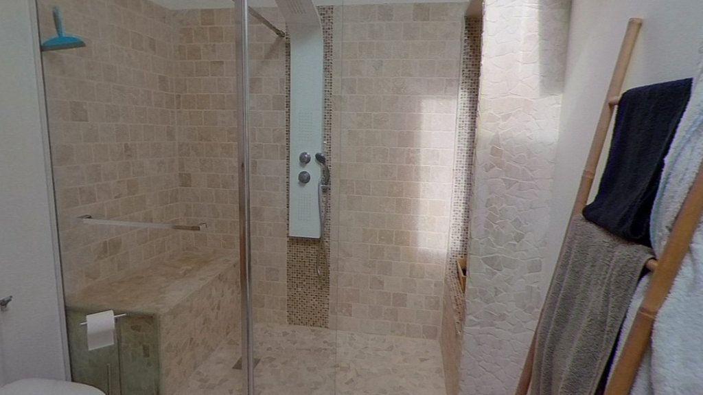 Appartement à vendre 3 86.34m2 à Istres vignette-4
