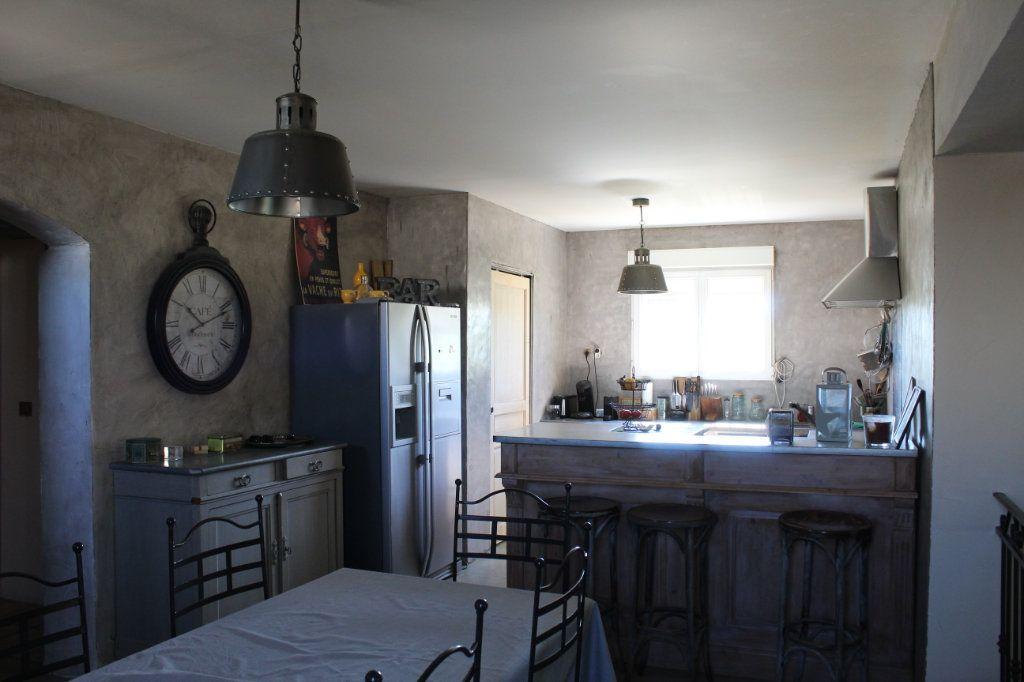 Maison à vendre 6 298m2 à Saint-Martin-de-Crau vignette-8