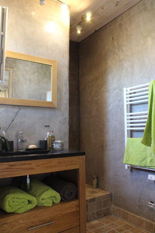 Maison à vendre 6 298m2 à Saint-Martin-de-Crau vignette-11