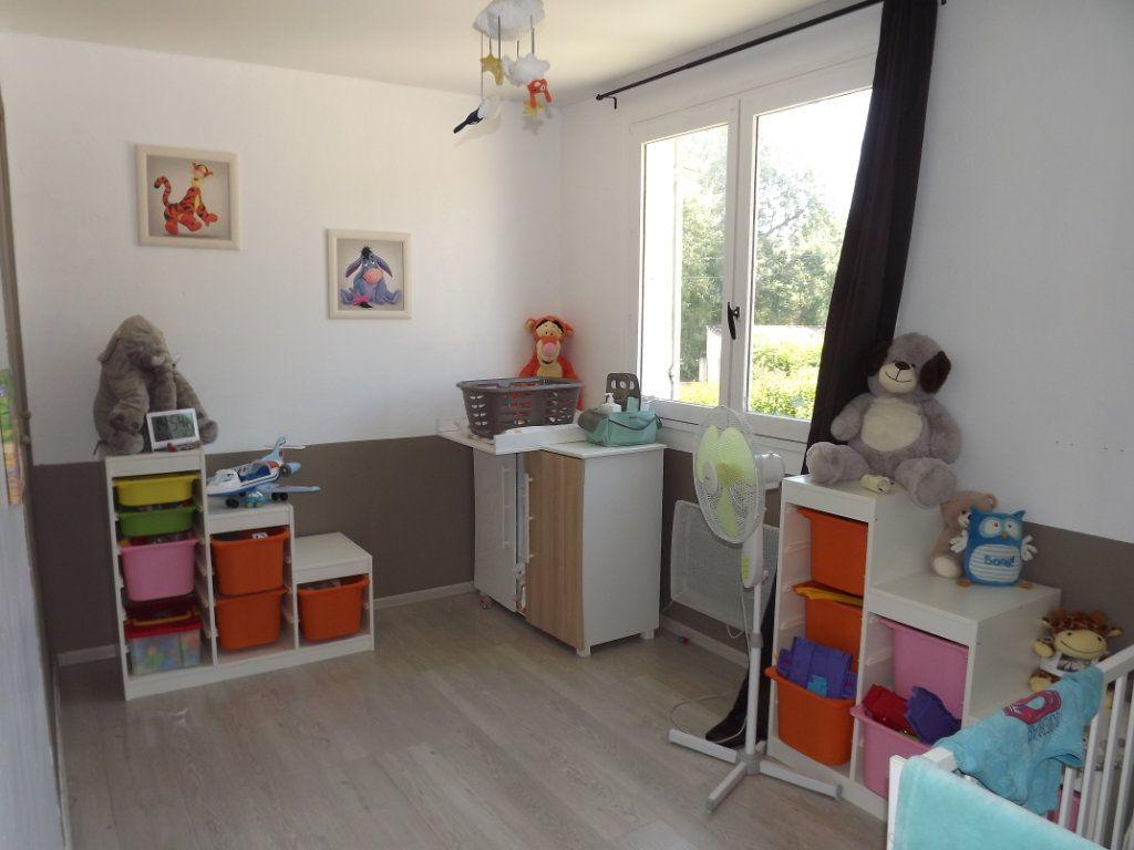 Maison à vendre 4 94m2 à Monteux vignette-8