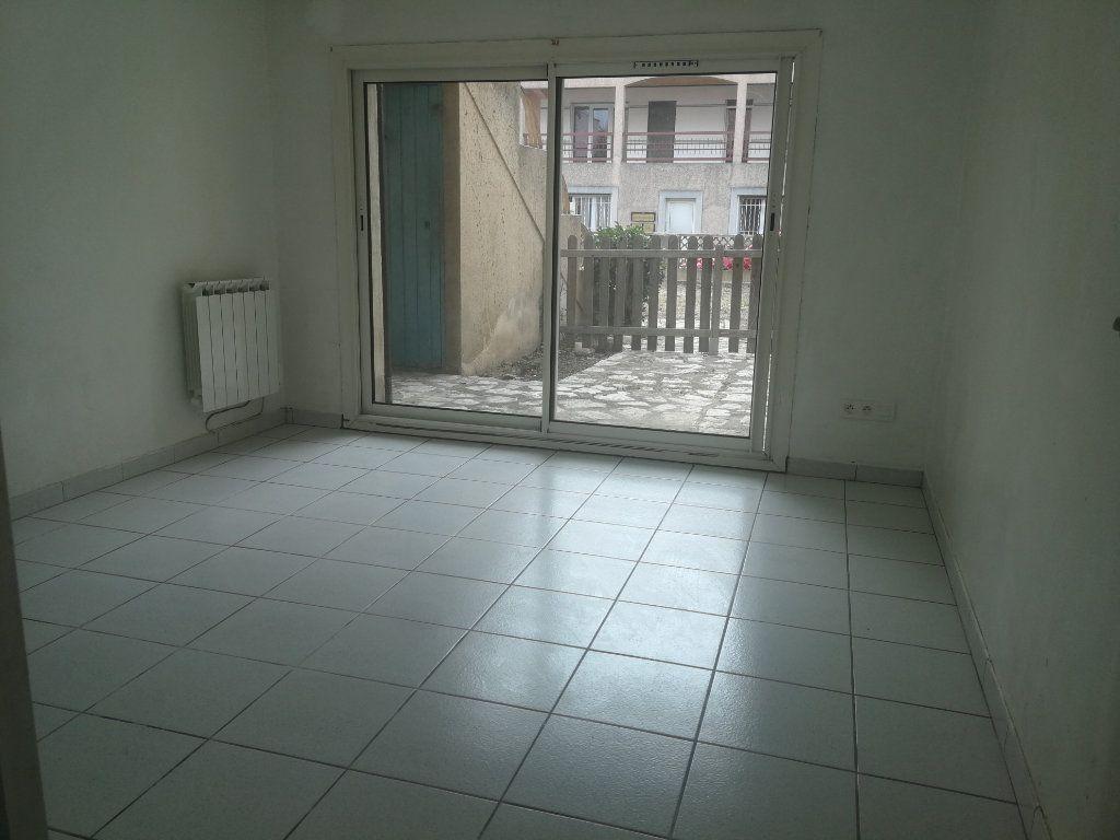 Immeuble à vendre 0 0m2 à Istres vignette-5