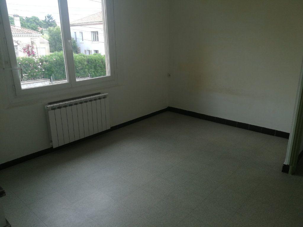 Immeuble à vendre 0 0m2 à Istres vignette-9