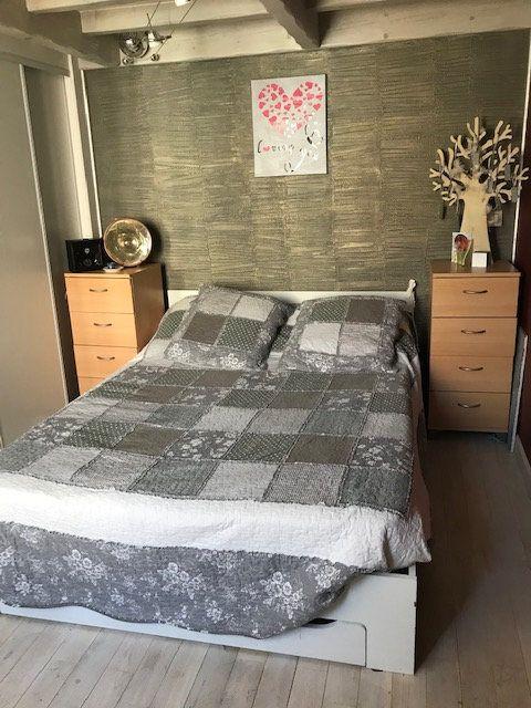Appartement à vendre 4 90.51m2 à Saint-Chamas vignette-5