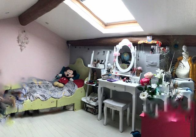 Appartement à vendre 4 90.51m2 à Saint-Chamas vignette-6