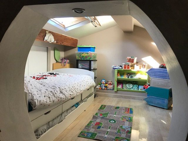Appartement à vendre 4 90.51m2 à Saint-Chamas vignette-7
