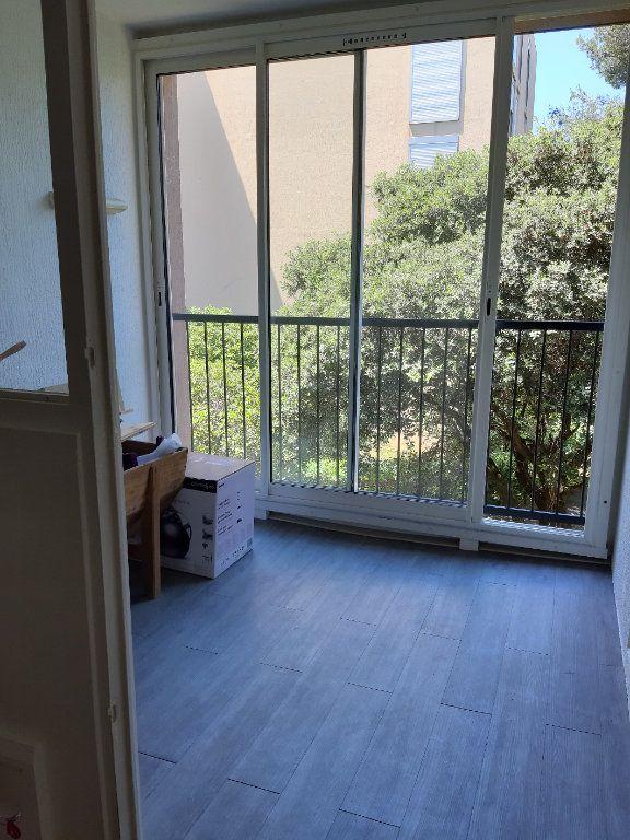 Appartement à vendre 4 78.2m2 à Istres vignette-8