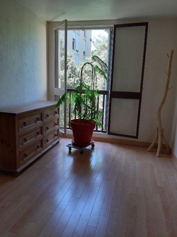 Appartement à vendre 4 78.2m2 à Istres vignette-9