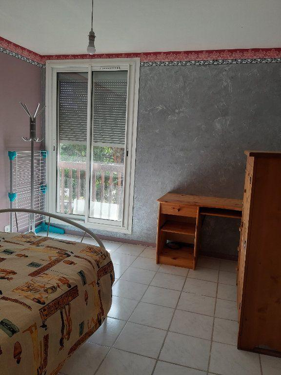 Appartement à vendre 4 78.2m2 à Istres vignette-10