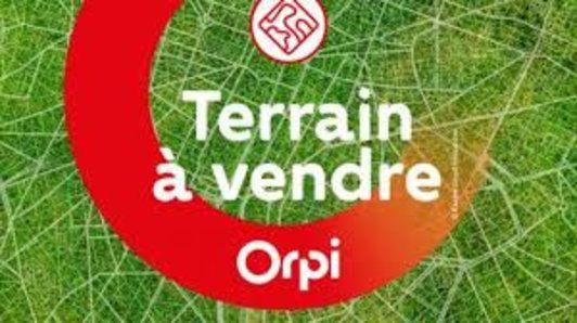 Terrain à vendre 0 535m2 à Salon-de-Provence vignette-1