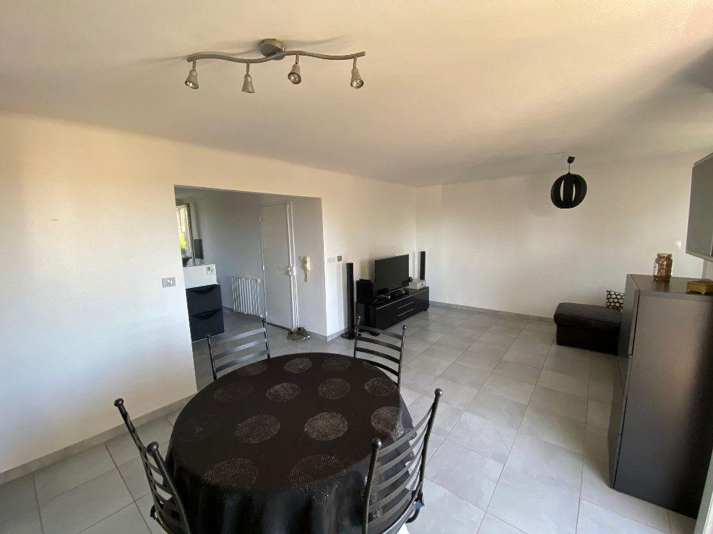 Appartement à vendre 3 67.85m2 à Istres vignette-6