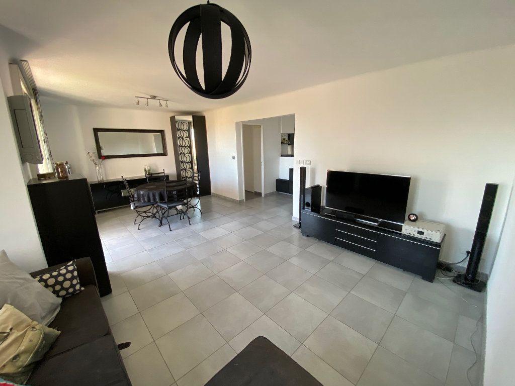 Appartement à vendre 3 67.85m2 à Istres vignette-7