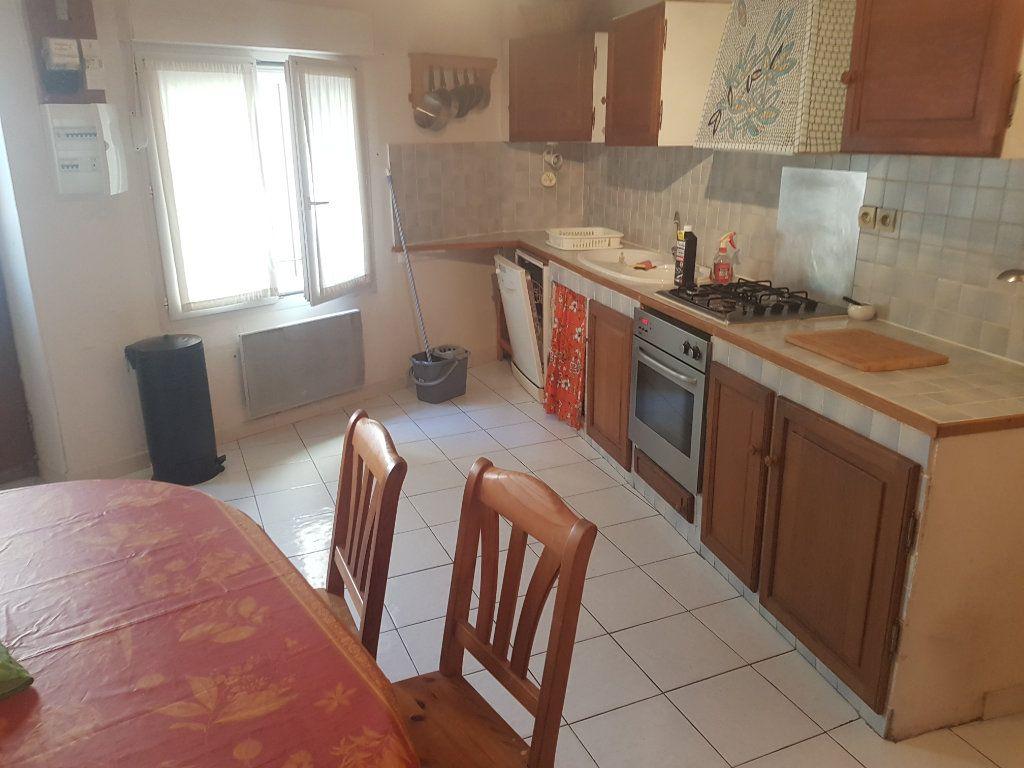 Maison à vendre 4 78.67m2 à Istres vignette-2