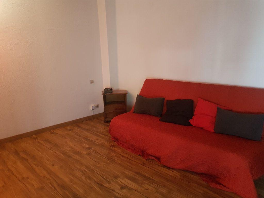 Maison à vendre 4 78.67m2 à Istres vignette-6