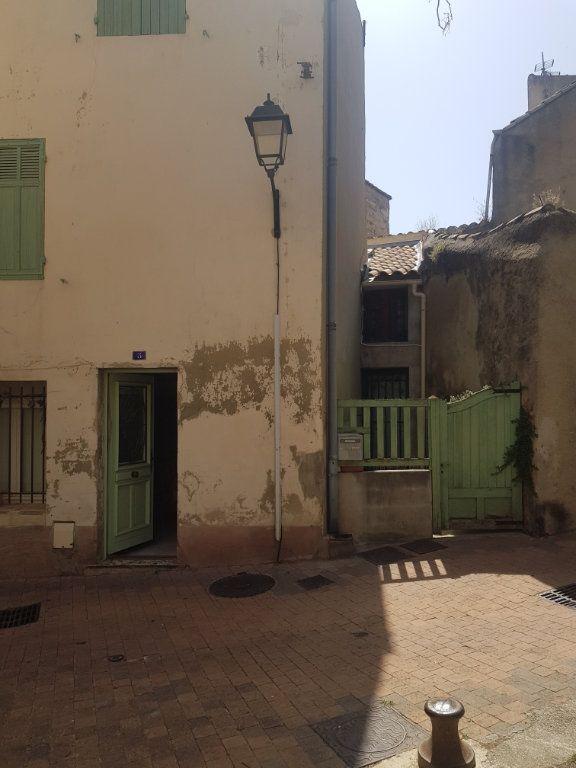Maison à vendre 4 78.67m2 à Istres vignette-7