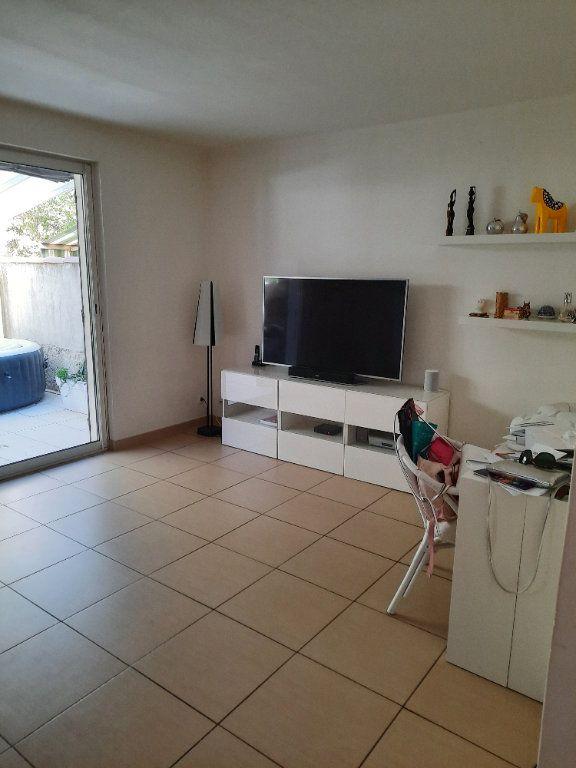 Maison à vendre 4 96.03m2 à Istres vignette-5