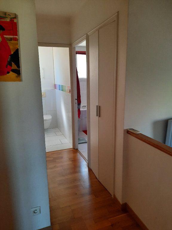 Maison à vendre 4 96.03m2 à Istres vignette-6