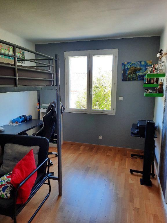 Maison à vendre 4 96.03m2 à Istres vignette-7