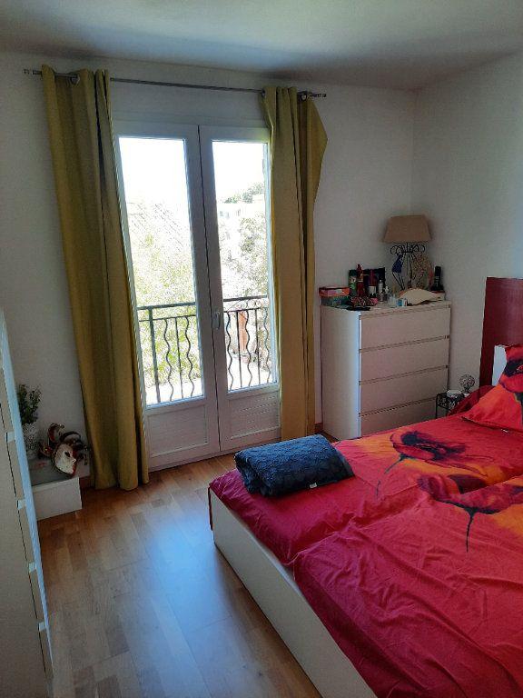 Maison à vendre 4 96.03m2 à Istres vignette-8