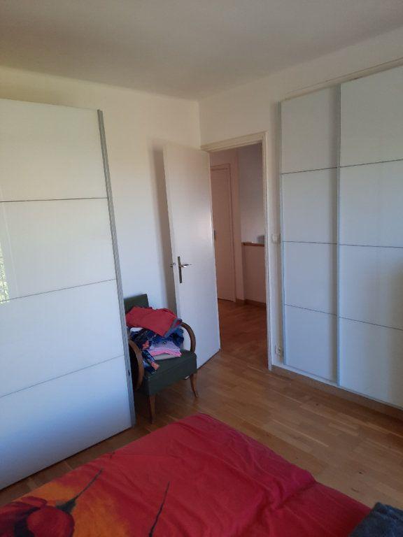 Maison à vendre 4 96.03m2 à Istres vignette-9