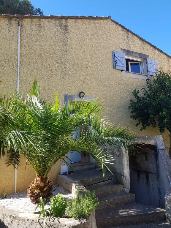 Maison à vendre 4 94.81m2 à Istres vignette-4