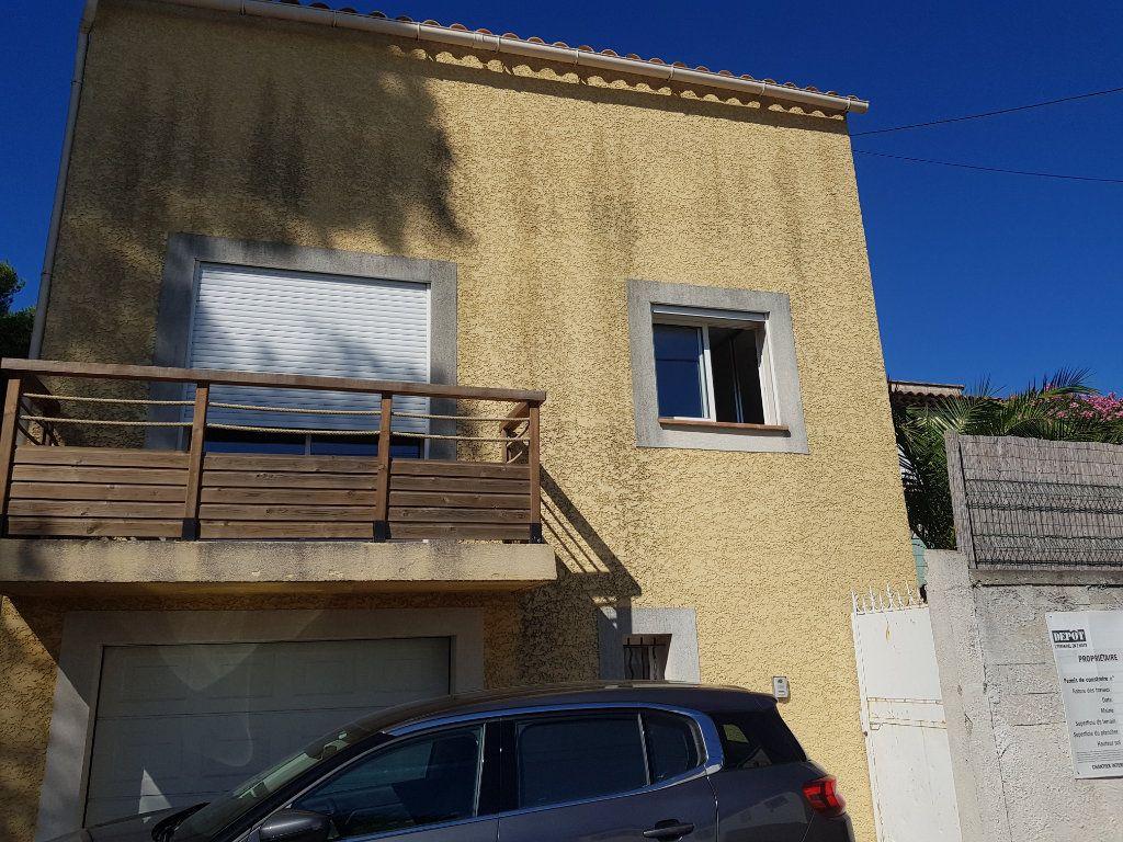 Maison à vendre 4 94.81m2 à Istres vignette-5