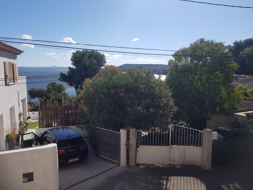 Maison à vendre 4 94.81m2 à Istres vignette-6