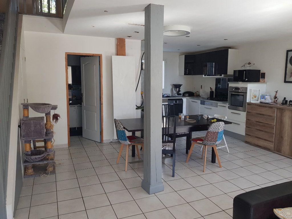 Maison à vendre 4 94.81m2 à Istres vignette-8