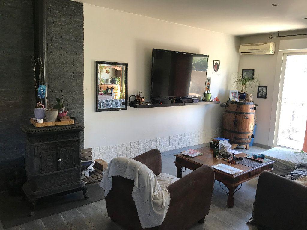 Maison à vendre 3 79.01m2 à Miramas vignette-1