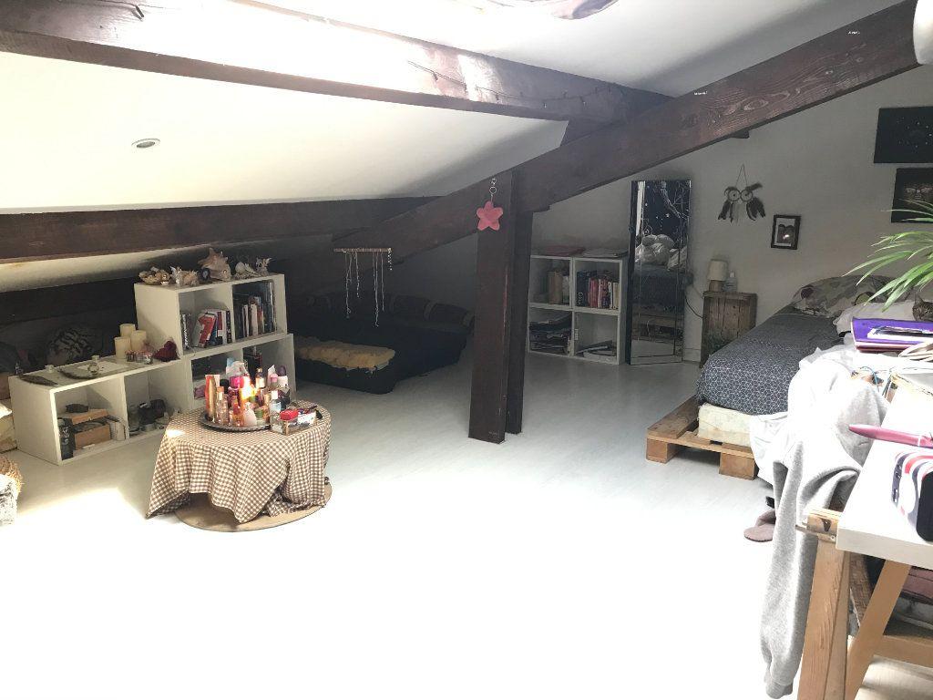 Maison à vendre 3 79.01m2 à Miramas vignette-4