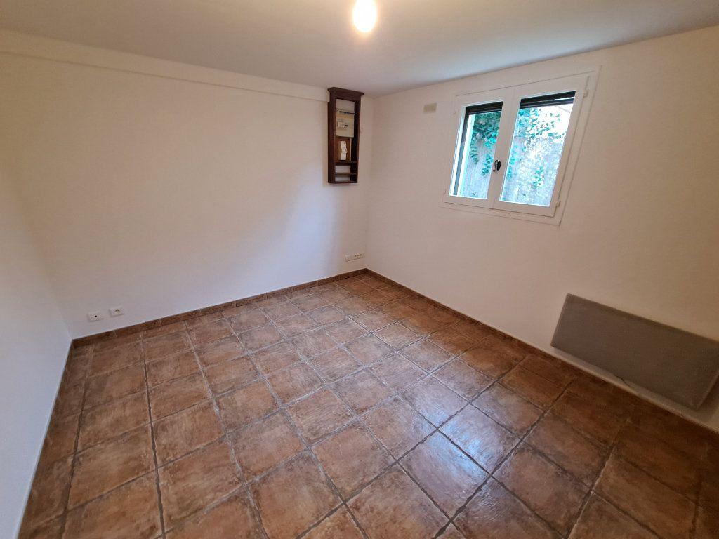 Appartement à vendre 4 90.25m2 à Pélissanne vignette-6