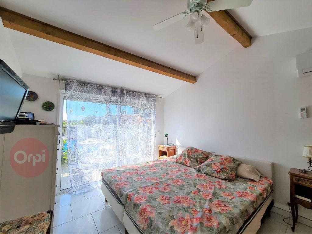 Maison à vendre 6 180m2 à Aurons vignette-3