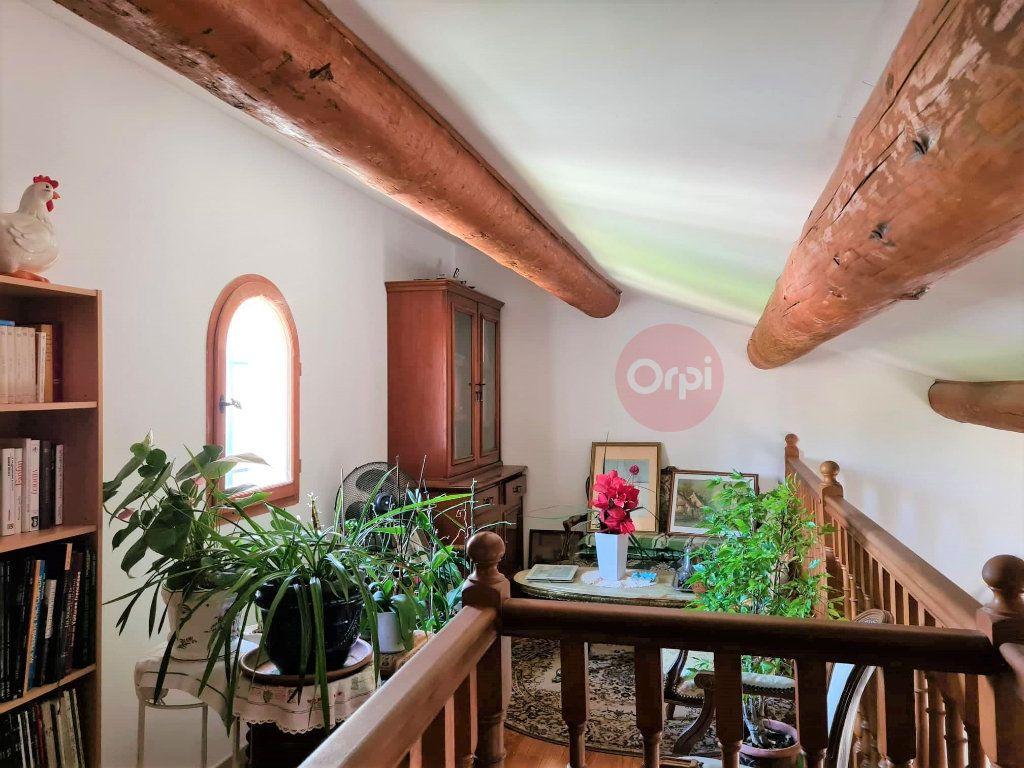 Maison à vendre 6 180m2 à Aurons vignette-4