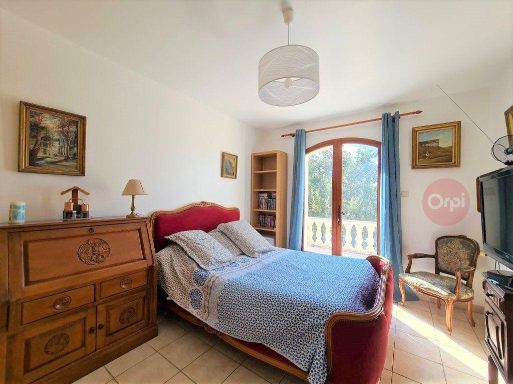 Maison à vendre 6 180m2 à Aurons vignette-6
