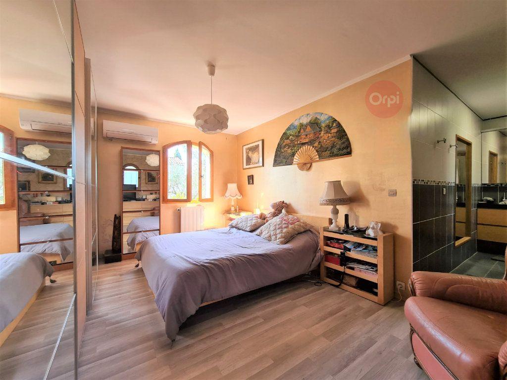 Maison à vendre 6 180m2 à Aurons vignette-7