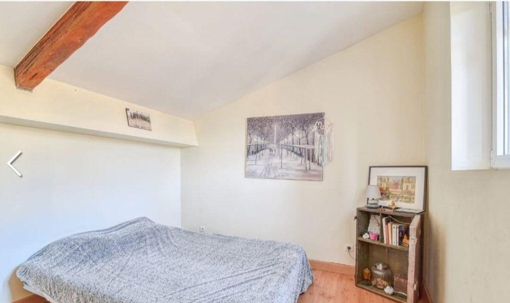 Appartement à vendre 3 80m2 à Istres vignette-4