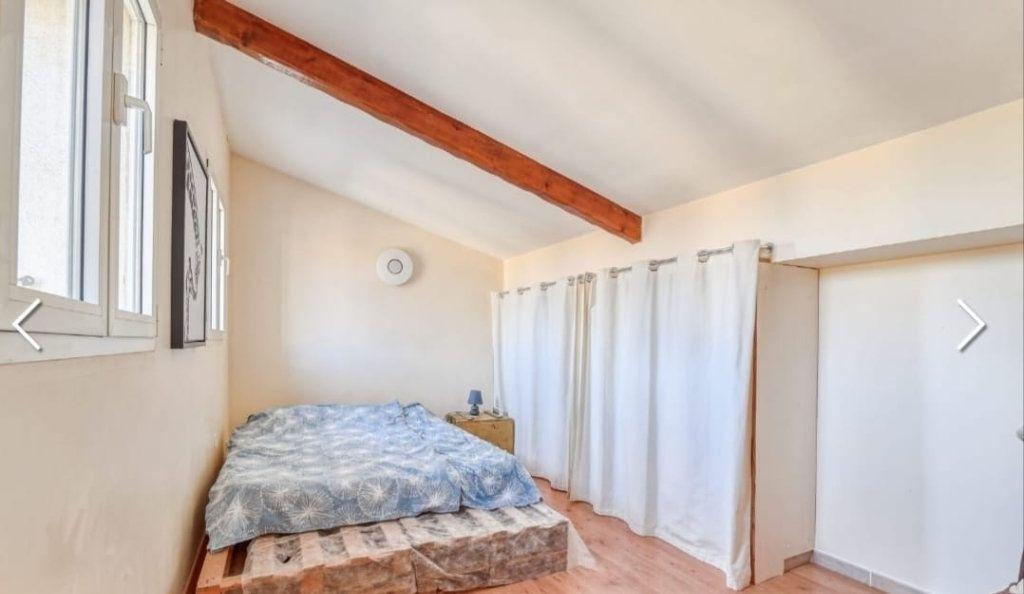 Appartement à vendre 3 80m2 à Istres vignette-5