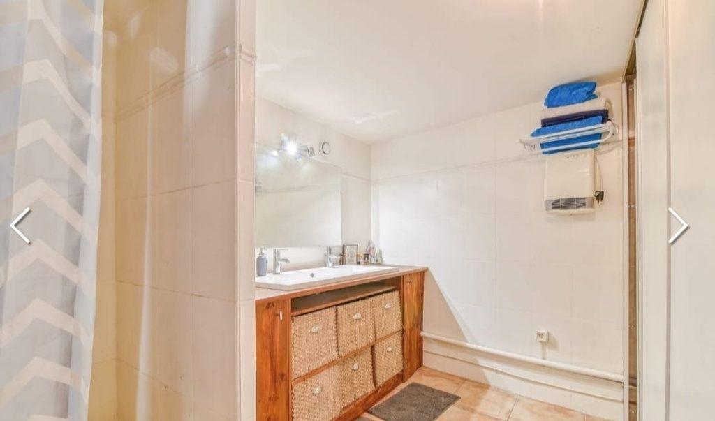 Appartement à vendre 3 80m2 à Istres vignette-6