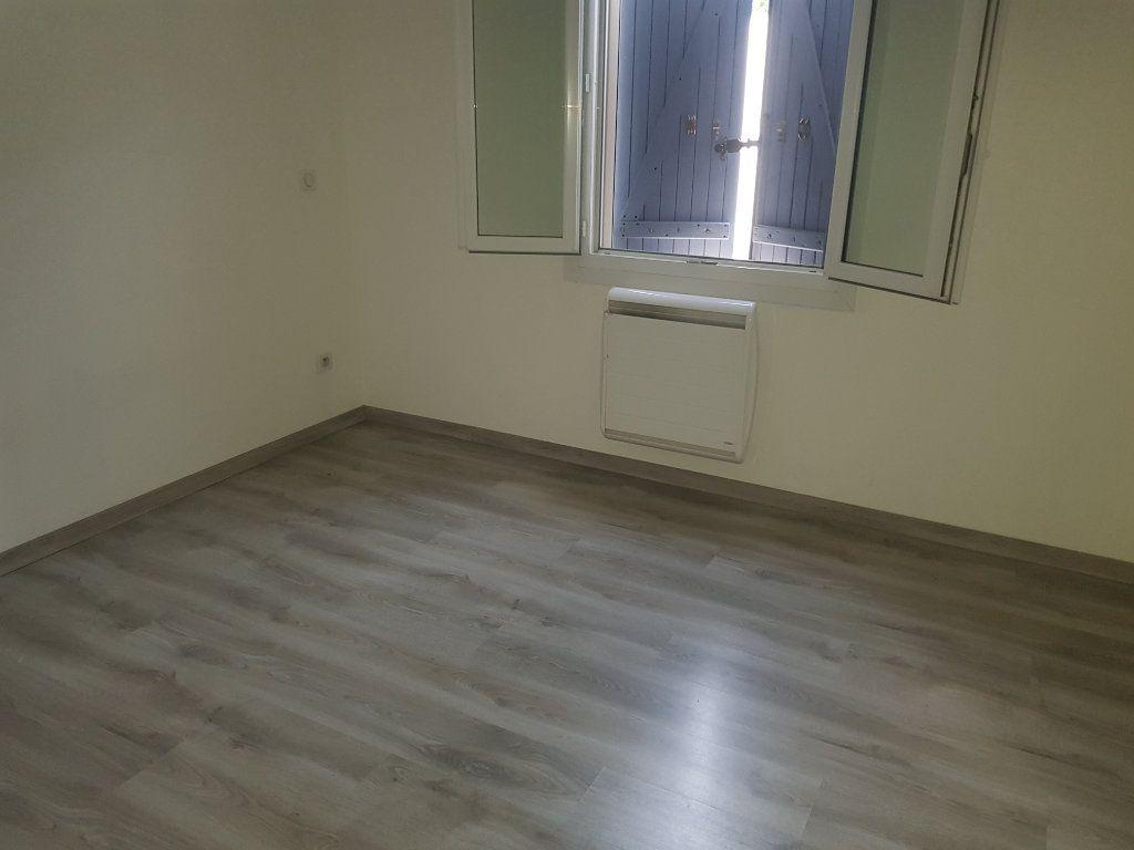 Maison à vendre 4 79m2 à Istres vignette-7